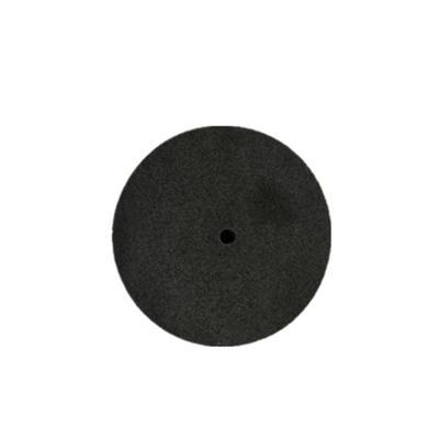 Buffing Polishing Wheels Nylon Fiber Wheel D16mm Or 5/8
