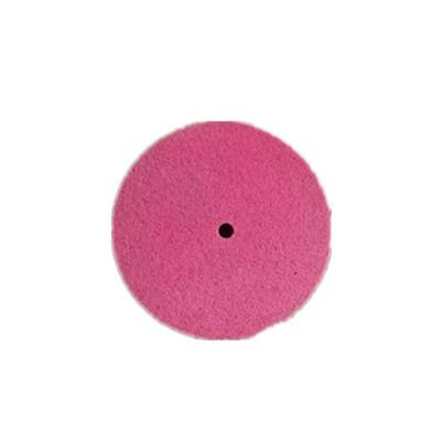 Nylon Fiber Wheel D16mm Or 5/8
